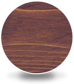 Oil Based Stain Stain For Decks Wood Stains